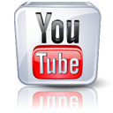 Gedeon bei YouTube