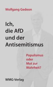 U1 Gedeon AfD Antisemitismus Endkorrektur 1 2