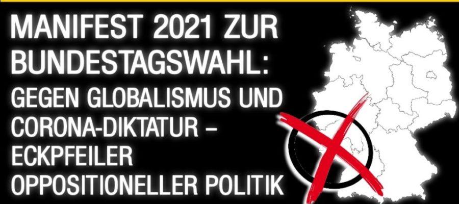 2021 02 18 manifest 2021 eckpfeiler oppositioneller politik